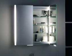 light bathroom shaver socket