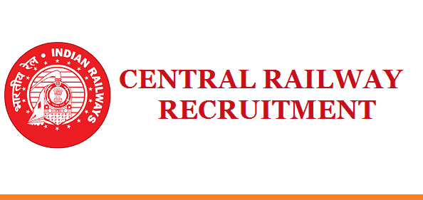 Image result for railway recruitment 2018