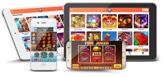 ทำเงินกับเกมสล็อตออนไลน์ มือถือ กับเทคนิคง่ายๆ กันเถอะ - DG casino ...