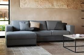 loungebank kensington sofa home