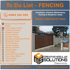 All Creative Maintenance Solutions Posts Facebook