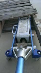 300 Automotive Accessories Ideas Automotive Accessories Automotive Harbor Freight Tools