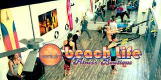 best yoga studios in redondo beach