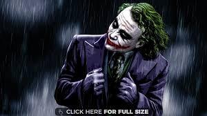 29 batman joker full hd wallpaper on