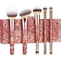 brushes for ulta your glam must haves