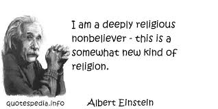 famous quotes reflections aphorisms quotes about religion i am