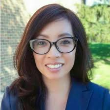 Adriana Cook - Business Solutions Consultant - Elite Imaging ...