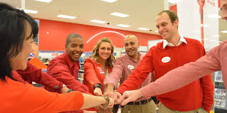 An Inside Look at How Target Leaders Influence With Messages of Diversity,  Tolerance and Inclusion