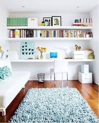 Modern Shelving Solution For Kids Room Homemydesign
