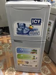 Đồ Cũ Sinh Viên - Cần Bán Tủ Lạnh 130L và 170L quạt gió ,...