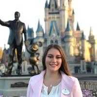 Alexandra Vinitski - Penn State University - Greater Philadelphia | LinkedIn