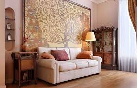 Elegant Large Wall Decor Ideas For Living Room Decoration Decorating Sconces Units Wallpaper Decals Coverings Framed Art Interior Design Crismatec Com