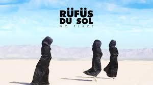 rüfüs du sol announce additional north