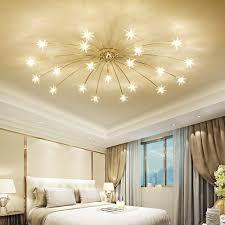 Top 3 Đèn LED trang trí trần nhà ưa chuộng nhất hiện nay