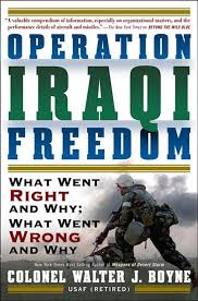 Image result for Operation Iraqi Freedom
