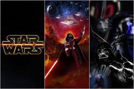 mi resources team epic star wars