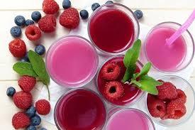 20 homemade energy drinks for gym for