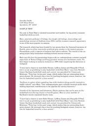 Two Page - Earlham College