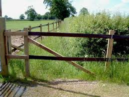 Studrail Horse Fencing Ppl