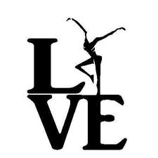 Cci Fire Dancer Love Dmb Premium Decal V Buy Online In Antigua And Barbuda At Desertcart