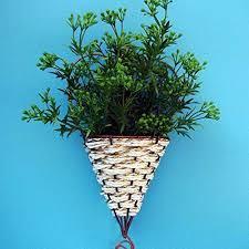 top 25 wall flower baskets