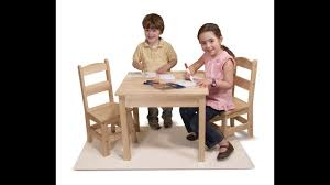 7 Best Toddler Table And Chairs 2020 Reviews Mom Loves Best