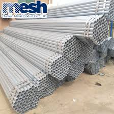 China Stainless Steel Round Fence Post Cap China Durable Round Post Round Baluster Post