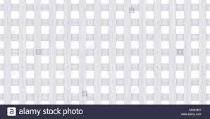 Light Grey Seamless Wood Lattice Background Diagonal Wooden Planks Fence Panel Texture Decorative Outdoor Exterior Backdrop Stock Photo Alamy