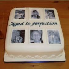80 Trending Birthday Cake Designs For Men Women Children