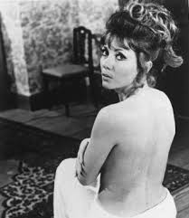Ingrid Pitt Biography Photos Wallpapers – Beautiful Women
