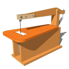 paoson woodworking plans