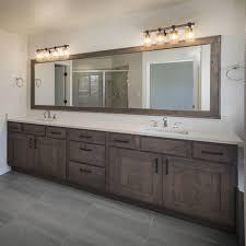 minka lavery bridlewood bath light