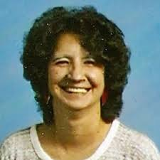 Missing and Murdered Aboriginal Women