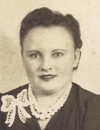 Obituary for Myrl Lorene Smith