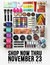 crc makeup voucher code saubhaya makeup