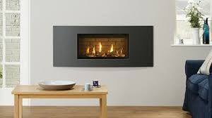 top 5 most efficient hole in the wall fires