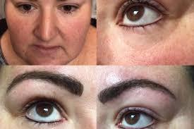 semi permanent makeup sheffield reviews