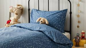 10 Best Children S Bedsheets And Duvet Covers Real Homes