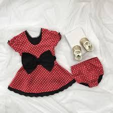 Mách mẹ cách chọn size váy đầm cho bé gái theo cân nặng cực chuẩn ...