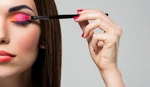 eye primer tricks
