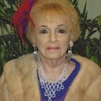 Hilda Stewart Obituary - Garden City, Georgia | Legacy.com