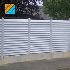 High Quality Horizontal Aluminium Louvre Slate Fence Latest House Main Gate Designs Buy House Main Gate Designs Latest House Main Gate Designs Gate Designs Product On Alibaba Com