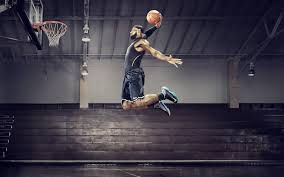 70 basketball wallpaper pictures in