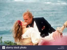Don Juan DeMarco Year 1994 Director Jeremy Leven Marlon Brando ...
