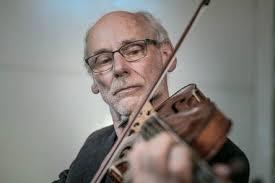 Alan George - Fitzwilliam String Quartet