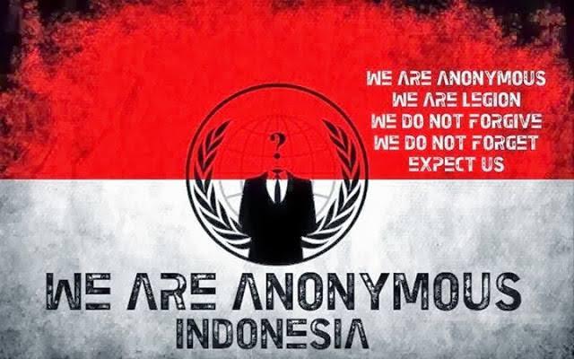 Inilah Alasan Hacker Indonesia Ditakuti Dan Disegani Di Dunia