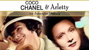 Amazon.com: Watch Coco Before Chanel