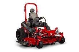 isx 3300 zero turn mower