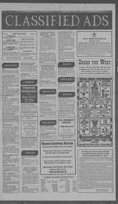 The Albany News (Albany, Tex.), Vol. 123, No. 5, Ed. 1 Thursday, July 2,  1998 - Page 7 of 12 - The Portal to Texas History
