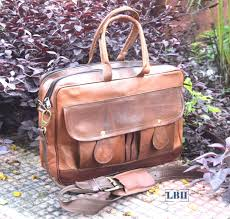 top leather briefcase brands best
